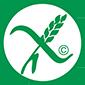 Nasza firma produkuje Żywność bezglutenową